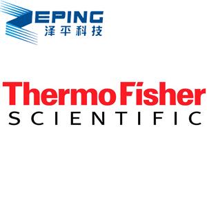 Fisher ANEMOMETER 风速温度计