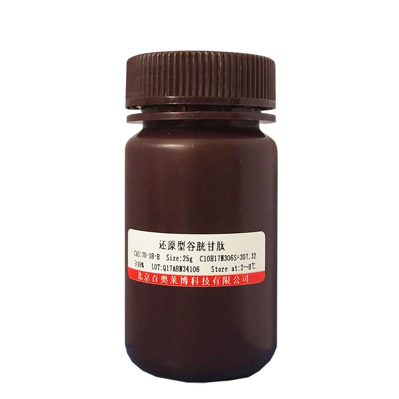 北京现货常用PCR引物优惠价
