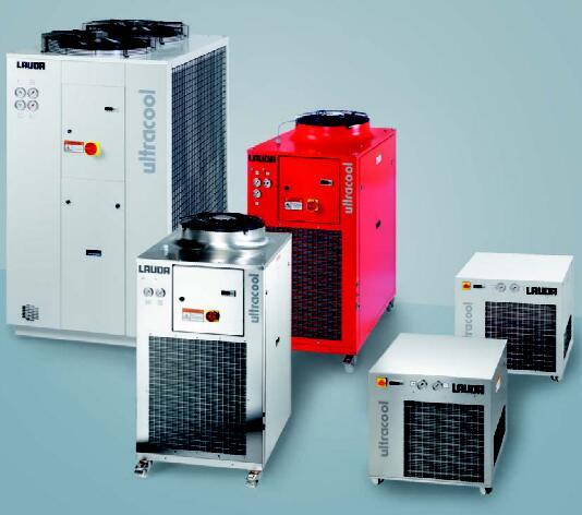 德国Lauda Ultracool冷水机冷却水循环器