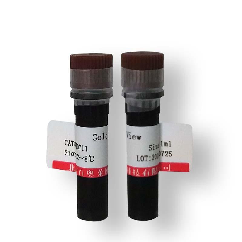 酵母tRNA溶液厂商