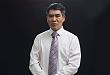 吴增晖教授:XLIF 治疗伴骨质疏松的脊柱退行性病变