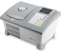PCR K640