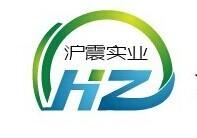 载体pBAD/Myc-HisA