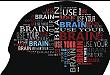 比腔隙性脑梗死还小的脑微梗死,如何检测