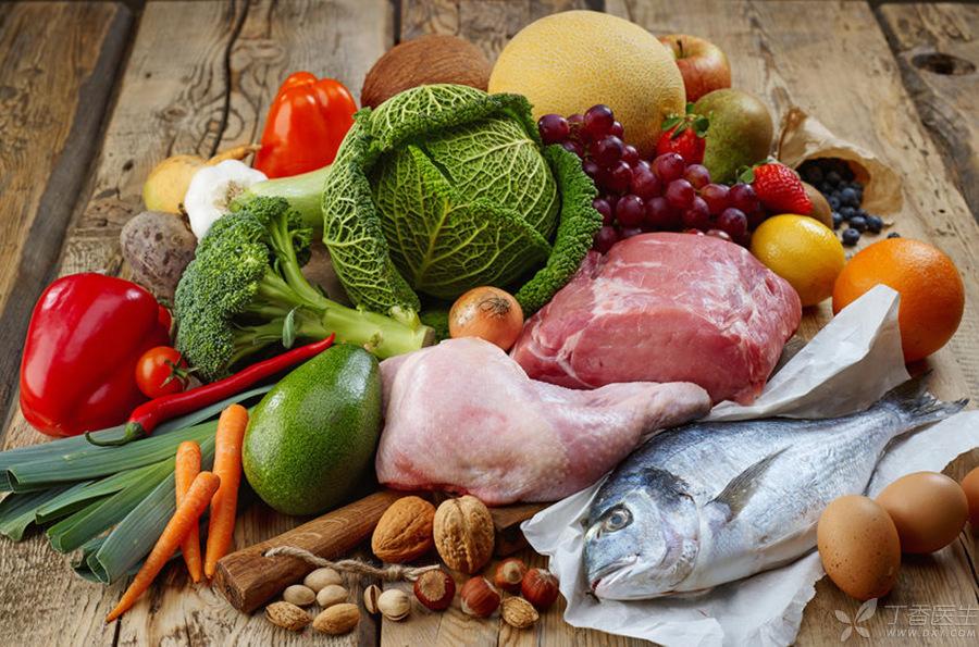 食物中毒-蔬菜肉类.jpg