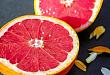 FDA更新警告:西柚汁与这些精神药物不能同服!