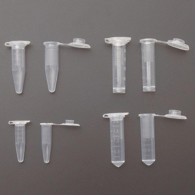 深白医疗SolutioPT提取DNA试剂