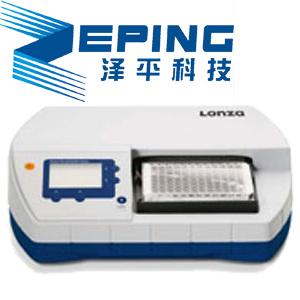 Lonza 96孔细胞核转仪