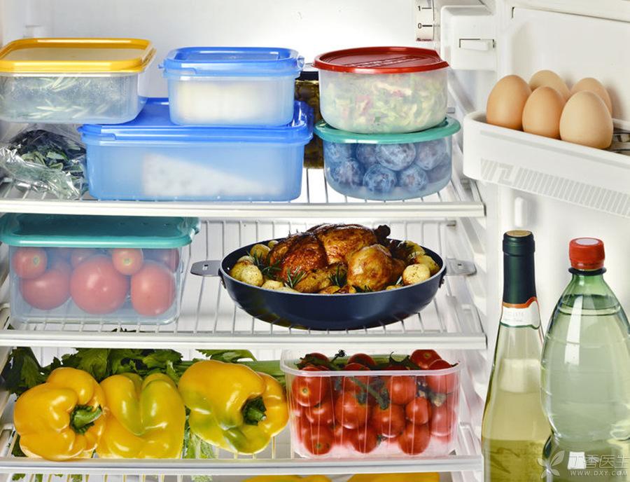食物中毒-冰箱.jpg