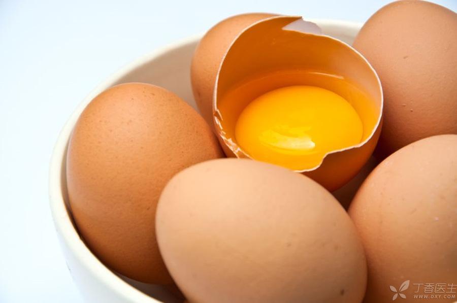 食物中毒-生鸡蛋.jpg