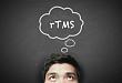 专家共识:教你正确使用重复经颅磁刺激 (rTMS) 治疗抑郁症