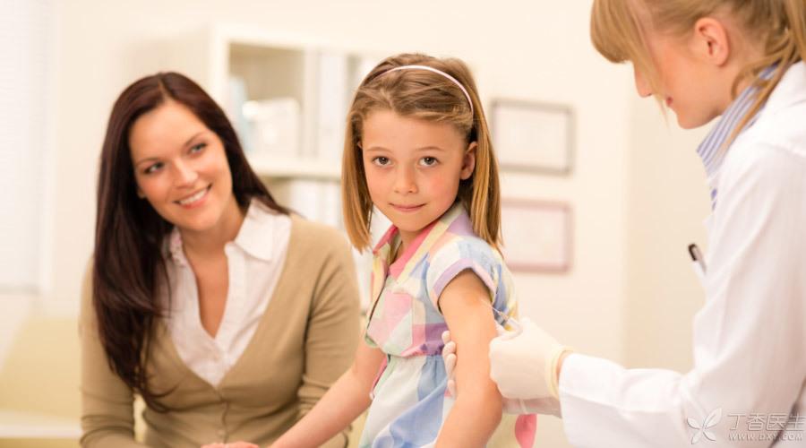 HPV疫苗.jpg