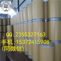 D-泛酸钙厂家