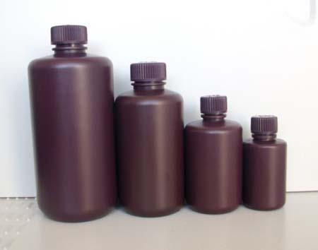 酵母氮源基础,无氨基酸、硫酸铵