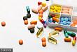 转移性肾癌|药物治疗一览