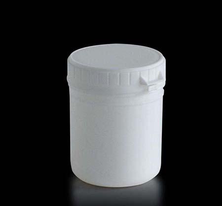 酵母氮源琼脂