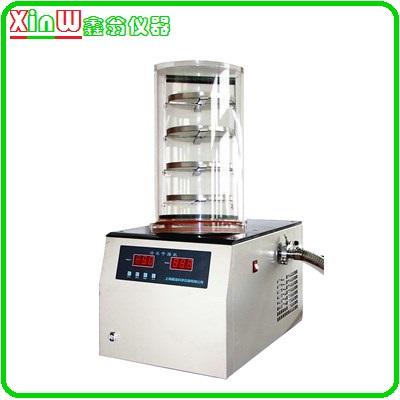 冷冻干燥机/冻干机