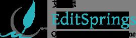 国家自然科学基金标书修改及指导