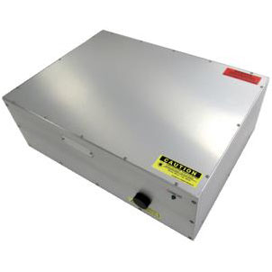 高能量DPSS皮秒激光器COMPILER二极管泵浦固态风冷213-1064nm