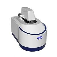 DHS超微量分光光度计NanoPro 2010