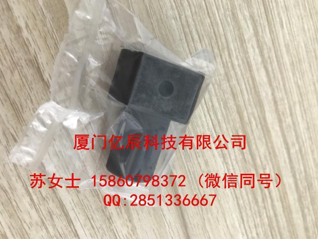 原装进口美国PE石墨锥B0504035 现货促销价格优惠 最新报价