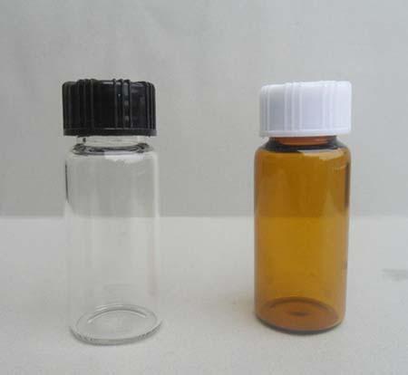 肠毒素产毒培养基(不含琼脂)