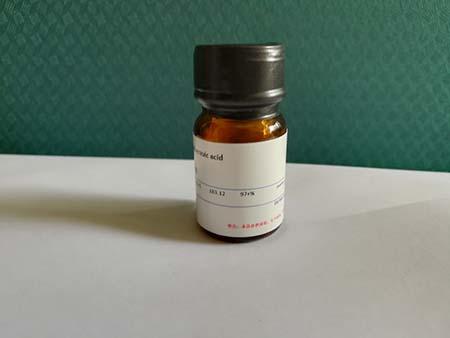 过氧化物酶染液