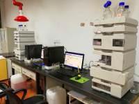道斯夫生物科技有限公司1.jpg