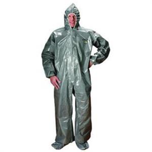 CT3S428E 化学防护服