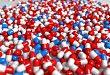 Insight:2017 年 1 月 CDE 药品审评报告