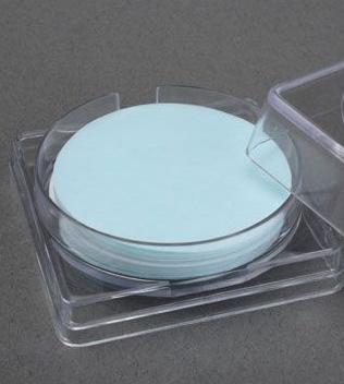 纤维素膜/实验耗材