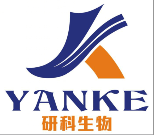 Parathion Standard品牌:wako;订货号:168-08573类别:wako农药标准品