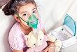 儿童雾化药物如何选?如何做?一张表搞定