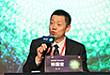 韩国宏教授专访:原发性肝癌诊疗规范更新与 TACE 治疗经验分享