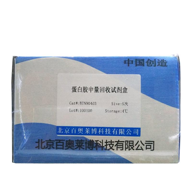pRT20-T载体克隆试剂盒优惠促销