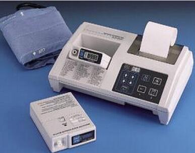 美国太空实验室 动态血压监测仪 90217A