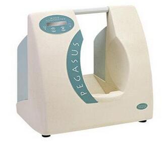 法国MEDILINK 超声骨密度仪 OSTEOSPACE/PEGASUS