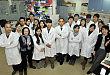 我国首个大规模人群筛查食管癌风险预测模型建成