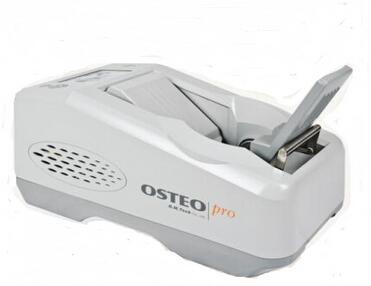 韩国必爱泰格 BMTech 超声骨密度仪 UBD2002A