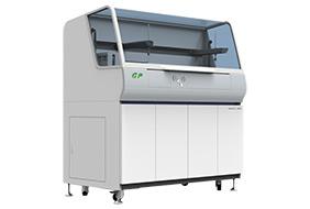 MAGICL6800全自动化学发光测定仪  全自动化学发光免疫分析仪