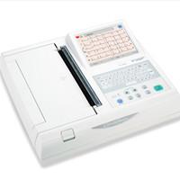 日本福田心电图机FX8322  12导联  全国配送