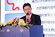 陈立波教授专访:甲状腺癌治疗现状及靶向治疗的前景展望