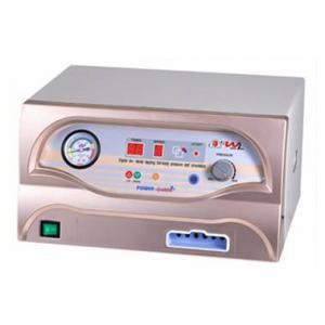 韩国元金空气波压力治疗仪Power-Q6000普通型