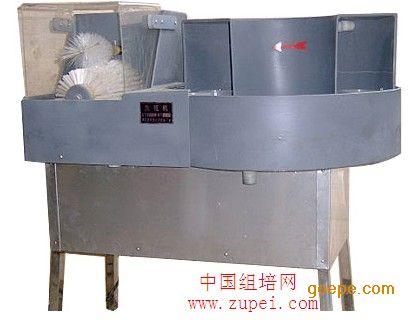 洗瓶机 PLT-1000