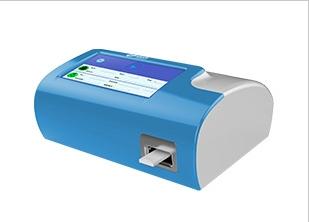 88必发娱乐官网_Getein1100荧光免疫定量分析仪--床旁监护设备