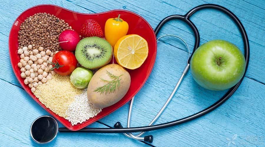 插图3-心血管健康.jpg