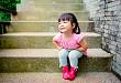 儿童急性感染性腹泻病如何治疗?一图读懂