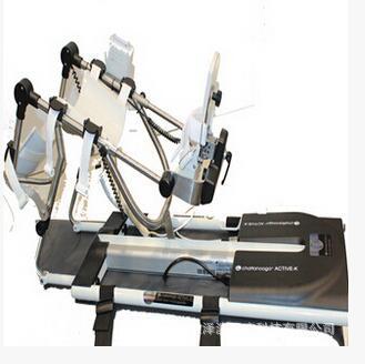 美国DJO 下肢本体感评估及训练系统 ACTIVE-K