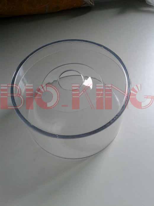 电子天平保护罩 天平防护罩