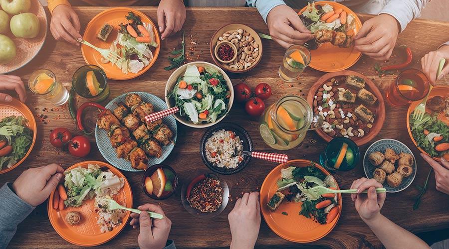 餐桌-3.jpg